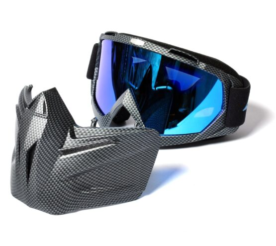 maska-gogle-narciarskie-interwave